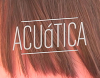 Acuática