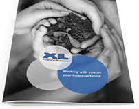 XL Financial Planners Brochure