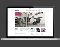 Steelcase.com