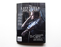 The Lifestyle Journal / Issue 23