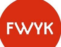 FWYK VIRAL MOBISODES - FUTZING !