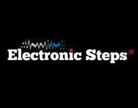 Electronic Steps