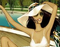 MONTE MULINI * * * * * Hotel Brochure