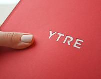 Ytre Magazine