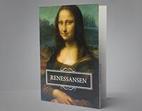 Brochure - Renessansen