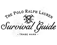 The Polo Ralph Lauren Survival Guide