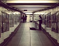 W4th Station