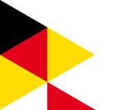 Konferencja Polsko-Niemiecka
