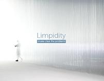 Limpidity - Corporate