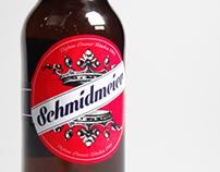 Schmidmeier Beer