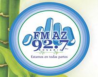 Diseños FM AZ