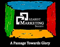 Display Pictures for SZABIST Marketing Society
