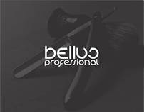 Bellus Professional
