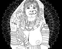 Mandala People