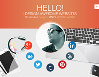 Loay Youssef | Freelance UI/UX Designer Based in Cairo,