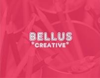 Bellus Creative