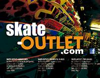 SKATE-OUTLET
