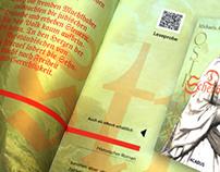 Verlag Acabus Hamburg Katalog 2014