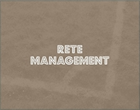 Rete Management