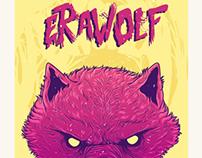eRaWolf