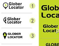 Glober Locator