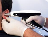 Myringotomy Surgical Device
