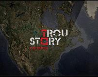 The Hole Story / Trou Story
