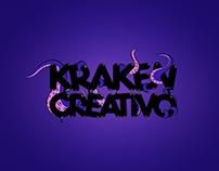 Kraken Creativo