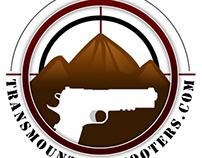 Logo: Transmountainshooters.com