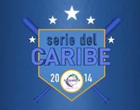 Serie del Caribe 2014