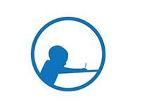 The Jeneba Project Logo