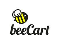 BeeCart app