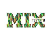 Mix Revista
