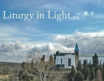 Liturgy In Light
