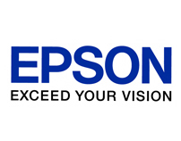 Epson Advertising  HDR Photography
