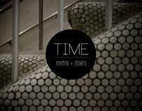 Time + Metro.gif