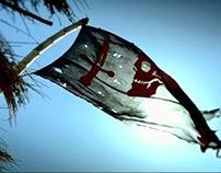 Black Sails Official Site