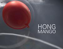 HONGMANGO