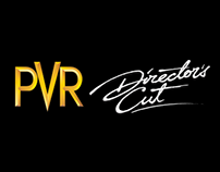 PVR Director's Cut