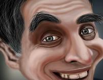 Dr bassem yousef