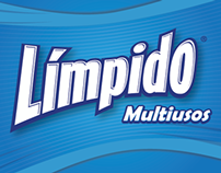 Límpido