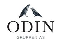 Odin Gruppen AS