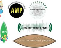 Aloha Movement Project