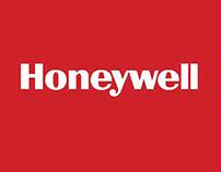 Honeywell Aero Design Challenge