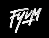 "Sir Bob Cornelius Rifo ""FYVM"" (Logo)"