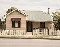 Australian Homes, 2013