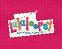 Lalaloopsy/Web/Mobil