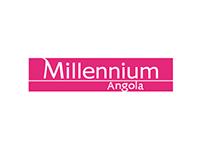 Banco Millennium Angola