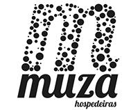 Muza Hospedeiras