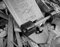 Ma Longboards